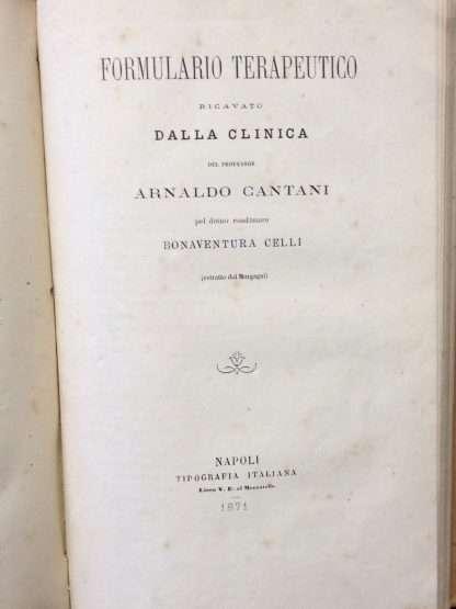 SULL'URINA NOZIONI E CONSIDERAZIONI CLINICHE <BR/> Francesco Roncati