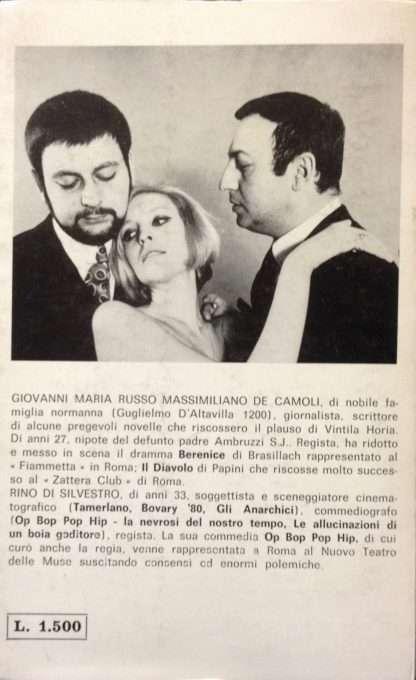 L'EGLISE <BR/> Louis-Ferdinand Céline