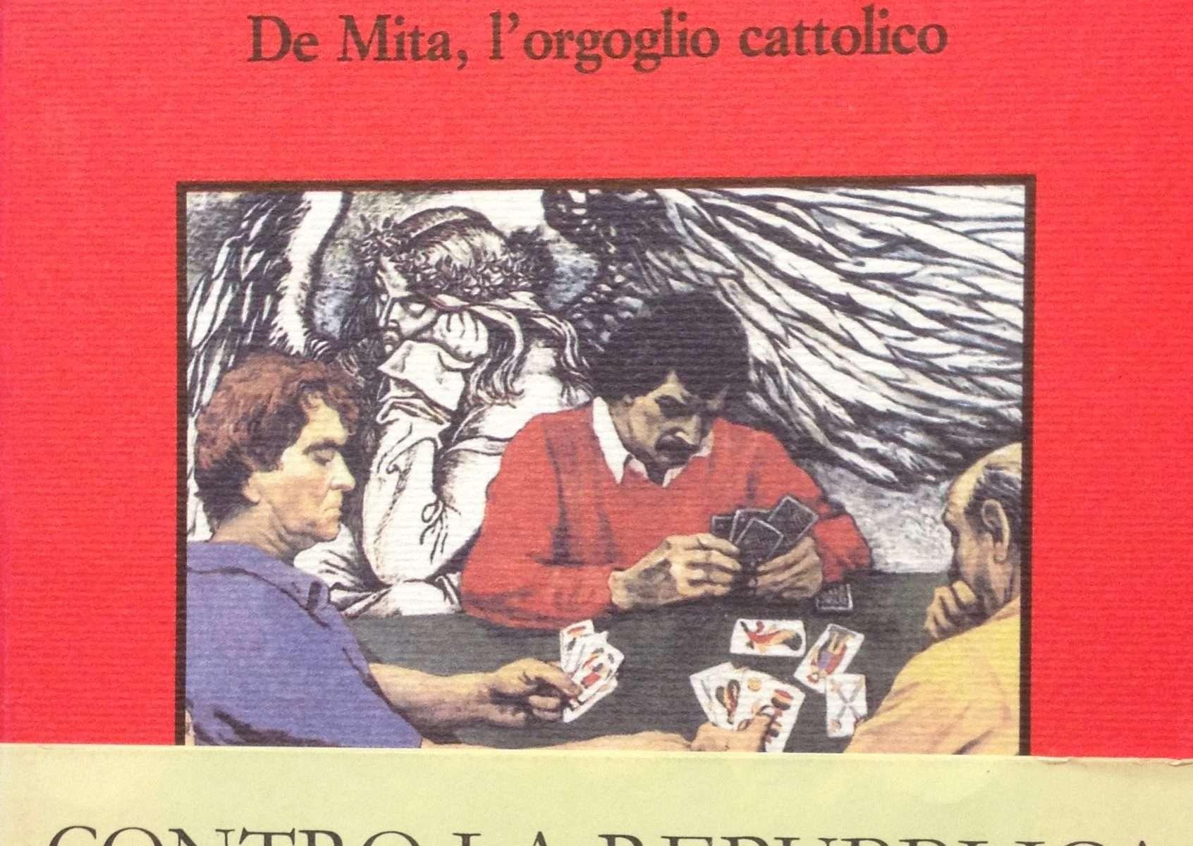 PARTITA A TRE  <BR/>Franco Rizzo