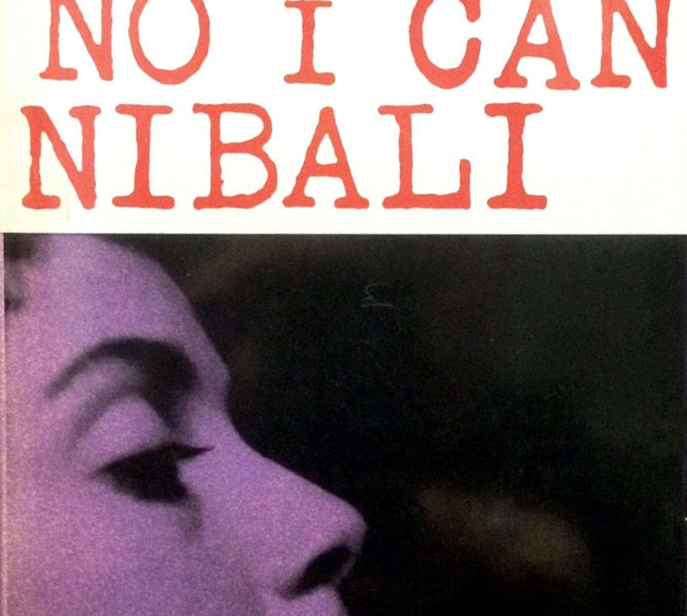 DOVE SONO I CANNIBALI <BR/>Fabio Carpi