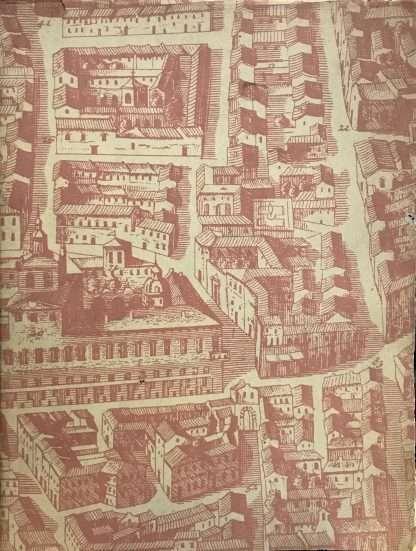 EFEMÈRIDE DELL'ANNO 1860 NELLA PROVINCIA METAURENSE <BR/> a cura di Giancarlo Scorza
