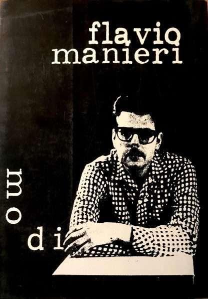 MODI <BR/> Flavio Manieri