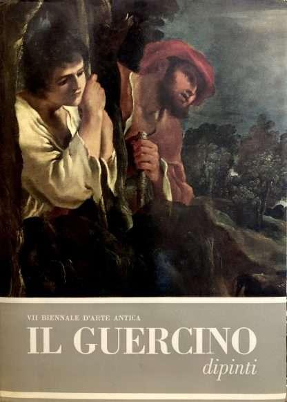 IL GUERCINO <BR/>
