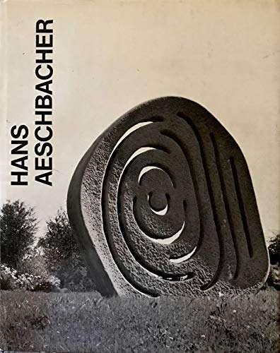 HANS AESCHBACHER <BR/> Hans Fischli