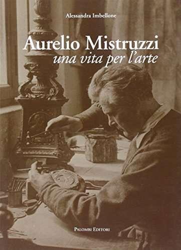 AURELIO MISTRUZZI Alessandra Imbellone