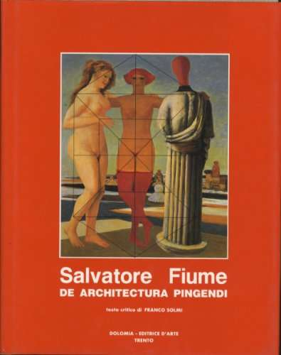 Salvatore Fiume <BR/> Raffaele Carrieri