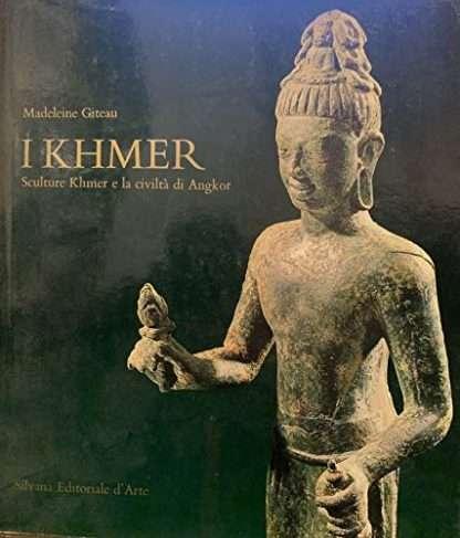 Khmer (I)