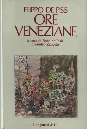 Ore veneziane
