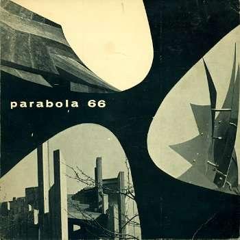 Parabola 66 <BR/> autori vari