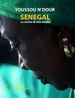 Senegal <BR/> Youssou N'Dour