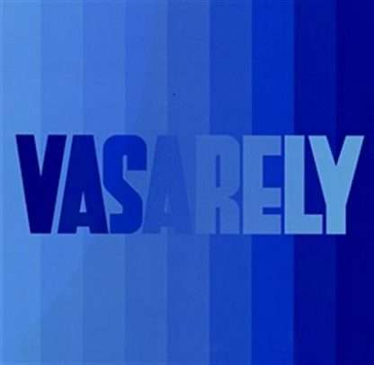 Victor Vasarely, Volume 2